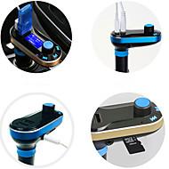 Bil Bluetooth Bil Sæt Bil håndfri