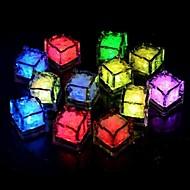 LED svjetla i oprema