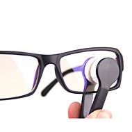 hordozható fogantyú szemüveg napszemüveg szemüveg mikroszálas új tisztább tiszta törlőkendő