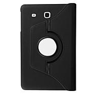 Galaxy Tab S 10.5 Hoesjes / ...