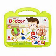 preiswerte Spielzeuge & Spiele-spielen medizinische Box vorgeben spielen Spielzeug DIY Spielzeug 3