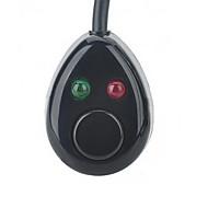 Недорогие Выключатели-jtron универсальный проводной пульт дистанционного управления для автомобиля светодиодные лампы - черный (DC 12V)