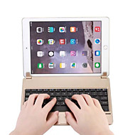liens magnet Bluetooth 3.0 clavier pour ipad pro 9.7 (couleurs assorties)