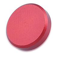 NEWYI 10 mm Diameter plain Metal Soft Shutter Release Button for Leica M Rangefinder Camera