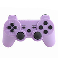 cheap PS3 Accessories-USB Controllers - Sony PS3 Wireless