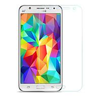 для Samsung Galaxy J5 протектор экрана закаленного стекла 0.26mm