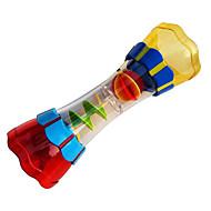 목욕 장난감 장난감 3-6년 이전 아가