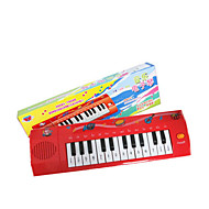 cheap Toys & Hobbies-ENLIGHTEN Toy Instruments Electronic Keyboard Toys Fun Musical Instruments Pieces Children's Birthday Gift