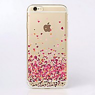 Etui do iPhone 5S / SE