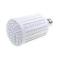 voordelige Kweeklampen-12W E14 GU10 B22 E26/E27 LED-kweeklampen T 138 SMD 5050 800-850 lm Koel wit Rood Blauw K Decoratief AC 85-265 AC 12 V