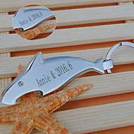 Anahtarlık Şekerleri Paslanmaz Çelik Adet / Set