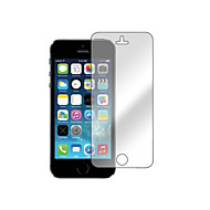 Beskyttende Matte Screen Protector Guard Film for iPhone 5 / 5C/5S