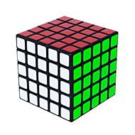 お買い得  -ルービックキューブ Shengshou ミニ 5*5*5 スムーズなスピードキューブ マジックキューブ パズルキューブ プロフェッショナルレベル スピード ギフト クラシック・タイムレス 女の子