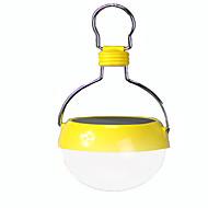 お買い得  フラッシュライト/ランタン/ライト-ランタン&テントライト LED LED 400 lm 3 照明モード Smart, 小型 キャンプ / ハイキング / ケイビング, 日常使用, ダイビング / ボーティング イエロー / Red / ブルー