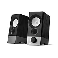 preiswerte Lautsprecher-EDIFIER Lautsprecher für Regale Outdoor Lautsprecher für Regale Für