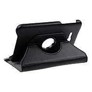 360 Rotating Leather Stand Case Cover For Samsung Galaxy Tab 3 Lite 7.0 T110 7