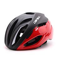 CAIRBULL Damen Herrn Unisex Fahhrad Helm 20 Öffnungen Radsport Radsport Bergradfahren Straßenradfahren Freizeit-Radfahren EinheitsgrößePC