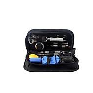 Maintenance watch tool combination