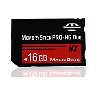 メモリースティック PRO Duo