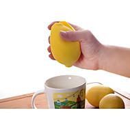 abordables Hogar y Mascotas-1pc Herramientas de cocina Acero inoxidable Juegos de herramientas de cocina Para utensilios de cocina