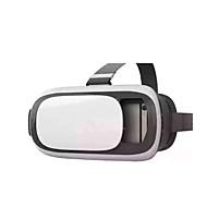 vr doboz 3D szemüveg nagykereskedelem vr virtuális valóság 3D szemüveg VR box2 generációs vrbox