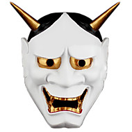 Halloween Masks Masquerade Masks Ghost Holiday Supplies Halloween Masquerade 1