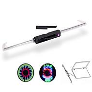저렴한 손전등, 랜턴 & 조명-자전거 빛 조명 바퀴 등 LED 싸이클링 방수 슈퍼 라이트 루멘 배터리 사이클링
