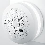 元のxiaomiミスマート無線LANのリモートコントロール多機能ルーター1600万ルーブルの照明