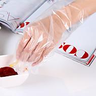 お買い得  キッチン用小物-1 多機能 / 最高品質 / 高品質 手袋 プラスチック 多機能 / 最高品質 / 高品質