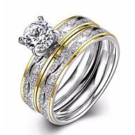 Široké prsteny