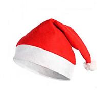 abordables Artículos para Celebración-Sombreros Unisex Navidad Festival / Celebración Disfraces de Halloween