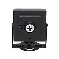 お買い得  -hqcam®CMOS 700tvlセキュリティー室内CCTVカメラミニカメラ