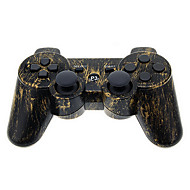 cheap PS3 Accessories-Bluetooth Controllers - Sony PS3 Bluetooth Gaming Handle Wireless