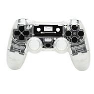 csere vezérlő esetében PS4 vezérlő PS4 esetében
