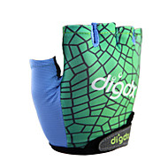 povoljno -DLGDX® Aktivnost / Sport Rukavice Biciklističke rukavice Anatomski dizajn Moisture Permeability Podesan za nošenje Wicking Protective