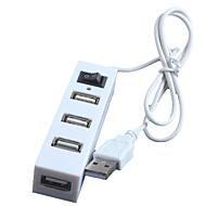 voordelige USB-hubs en switches-usb hub splitter hub multi-interface van usp