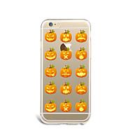 제품 아이폰7케이스 아이폰7플러스 케이스 아이폰6케이스 케이스 커버 울트라 씬 패턴 뒷면 커버 케이스 과일 소프트 TPU 용 Apple아이폰 7 플러스 아이폰 (7) iPhone 6s Plus iPhone 6 Plus iPhone 6s 아이폰 6