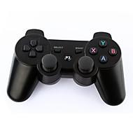 Accesorios para PS3