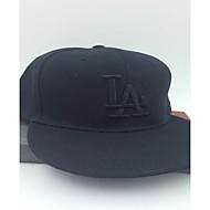 Cap Kapelusz Dla obu płci Oddychający Wygodny na Baseball