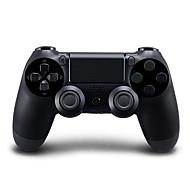 abordables Accesorios para PS4-Game Controller Case Protector Para PS4 ,  Game Controller Case Protector Silicona 1 pcs unidad