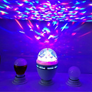 Laser Stage Light Big Bubble Machine Led Light Bar Light Magic Ball 15.5*8.8Cm