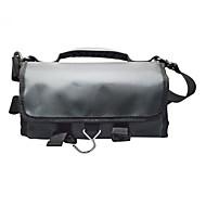 voordelige Sportcamera's & Accessoires voor GoPro-Zakken Geschikt / Stofbestendig Voor Actiecamera Allemaal / Xiaomi Camera / Overige Universeel / Reizen Nylon