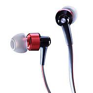 저렴한 -OVLENG S8 이어폰 ( 인 이어)For미디어 플레이어/태블릿 모바일폰 컴퓨터With마이크 포함 DJ 볼륨 조절 FM 라디오 게임 스포츠 소음제거 Hi-Fi 모니터링(감시) 블루투스