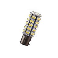 voordelige -SO.K Automatisch Lampen W lm Achterlicht ForUniverseel