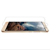 nillkin hd anti beskyttelse fingeraftryk film til Huawei mate 9