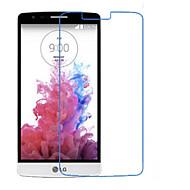 (2 Pcs) High Definition Screen Protector Flim for LG G3 Mini/LG G3 Beat