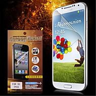 Защитный HD-экран протектор для Samsung Galaxy I9600 S5 (7pcs)