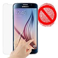 матовый экран протектор для Samsung Galaxy s6 края (1 шт)