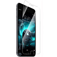6 x Ultra Clear High Definition Screen Protector with Cleaning Cloth for iPhone 6S Plus/6 Plus