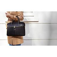 """15,4 """"Pakiet Uniwersalny plecak torba na ramię laptop pojedynczy plik aktówka wypoczynku dla macbook"""
